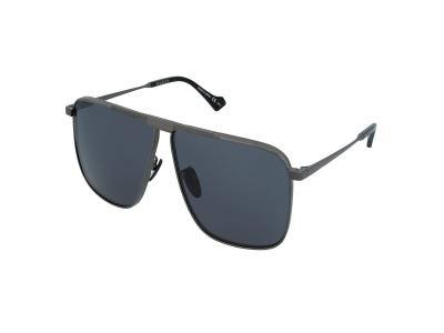 Gafas de sol Gucci GG0840S-001
