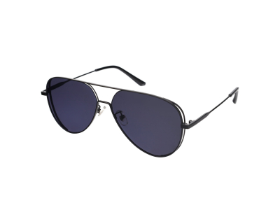 Gafas de sol Crullé 7071 C2