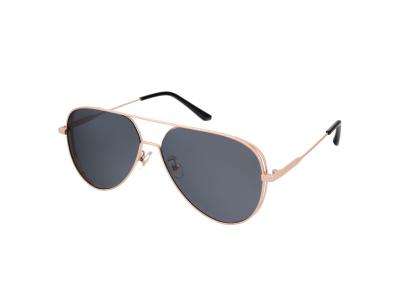 Gafas de sol Crullé 7071 C3
