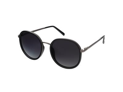 Gafas de sol Crullé Apricity C1