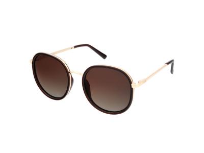 Gafas de sol Crullé Apricity C3
