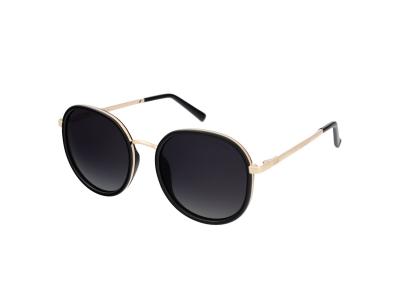 Gafas de sol Crullé Apricity C6