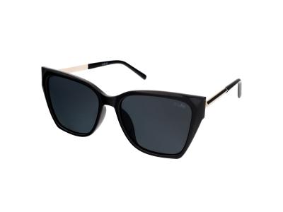 Gafas de sol Crullé Dalliance C1
