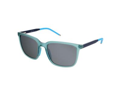 Gafas de sol Crullé Escapade C2