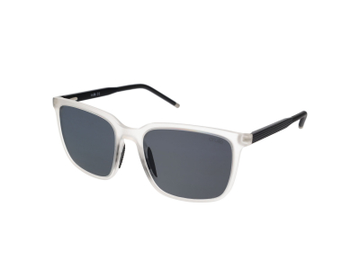 Gafas de sol Crullé Escapade C3