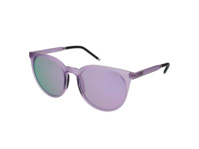 Gafas de sol Crullé Incognito C4