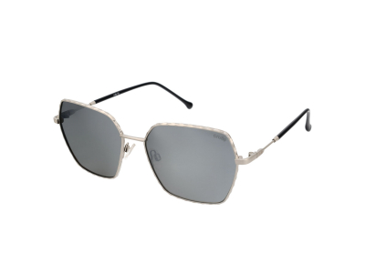 Gafas de sol Crullé Tacenda C4