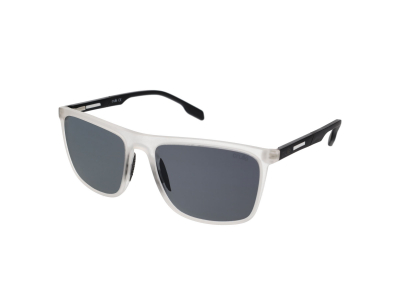 Gafas de sol Crullé Temerity C3