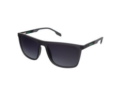 Gafas de sol Crullé Temerity C5