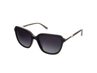 Gafas de sol Crullé Umbra C7