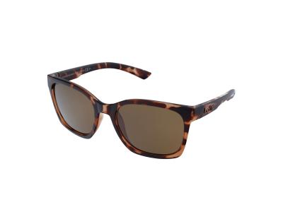 Gafas de sol Bollé Ada 12614