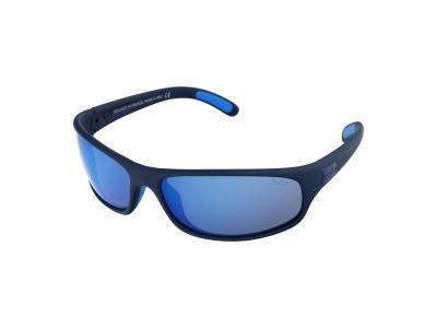Gafas de sol Bollé Anaconda 12446