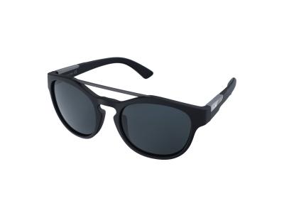 Gafas de sol Bollé Boxton 12352