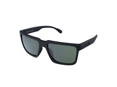 Gafas de sol Bollé Frank 12558
