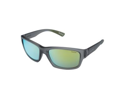 Gafas de sol Bollé Holman 12363