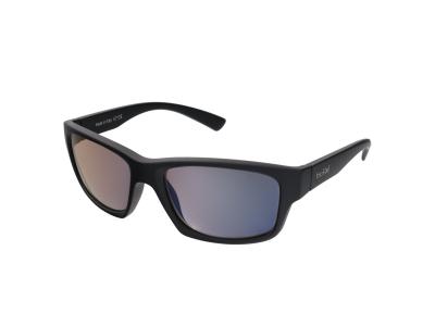 Gafas de sol Bollé Holman 12647