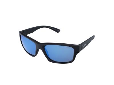 Gafas de sol Bollé Holman Floatable 12648