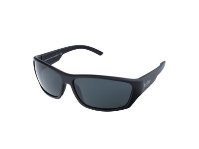 Gafas de sol Bollé Ibex 12373
