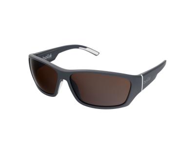 Gafas de sol Bollé Ibex 12376