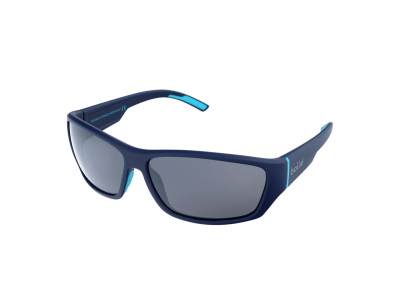 Gafas de sol Bollé Ibex 12377