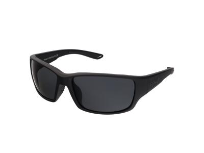 Gafas de sol Bollé Kayman 12365