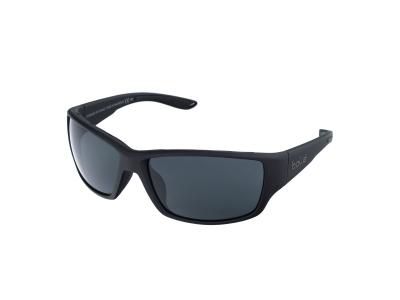 Gafas de sol Bollé Kayman 12366