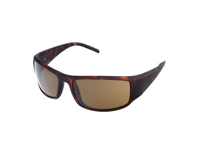 Gafas de sol Bollé King 12588