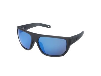 Gafas de sol Bollé Vulture 12661
