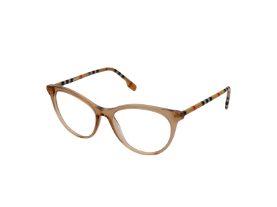Gafas graduadas Burberry Aiden BE2325 3888