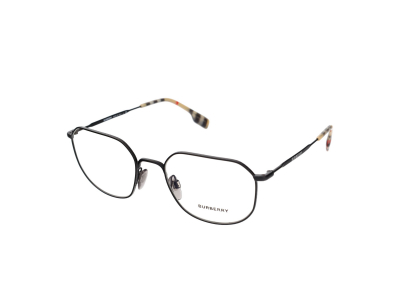 Gafas graduadas Burberry BE1335 1007