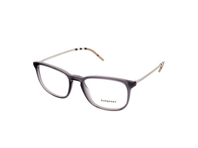 Gafas graduadas Burberry BE2283 3544