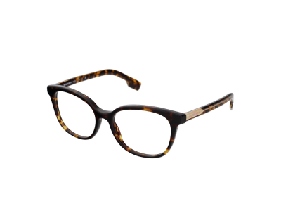 Gafas graduadas Burberry BE2291 3762