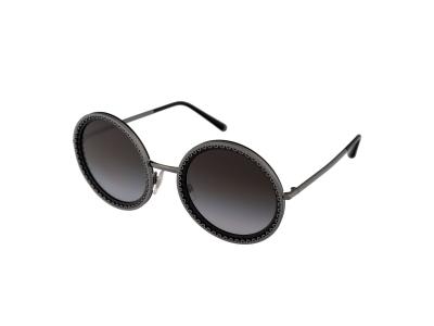 Gafas de sol Dolce & Gabbana DG2211 04/8G