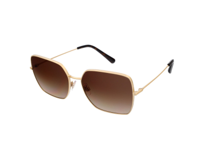 Gafas de sol Dolce & Gabbana DG2242 02/13