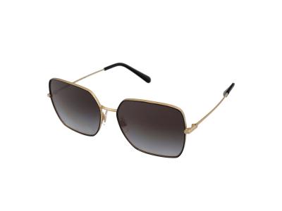 Gafas de sol Dolce & Gabbana DG2242 13348G