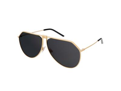 Gafas de sol Dolce & Gabbana DG2248 02/87