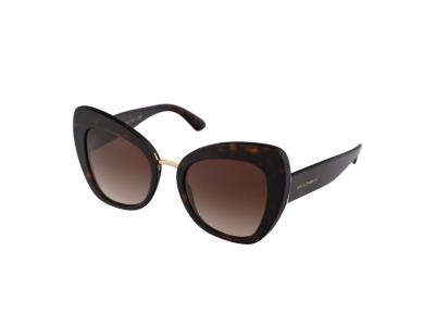 Gafas de sol Dolce & Gabbana DG4319 502/13