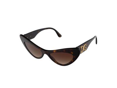 Gafas de sol Dolce & Gabbana DG4368 502/13