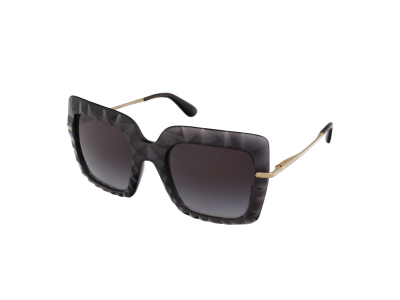 Gafas de sol Dolce & Gabbana DG6111 504/8G