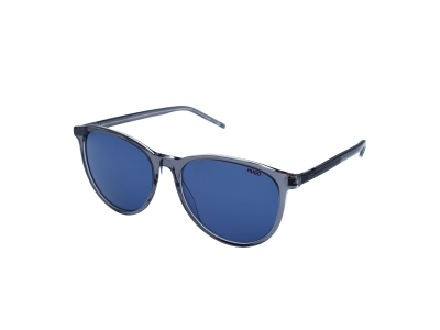 Gafas de sol Hugo Boss HG 1095/S CBL/KU