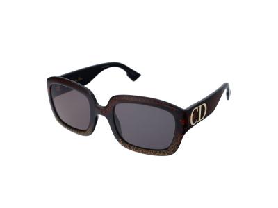 Gafas de sol Christian Dior Ddior DCB/2M