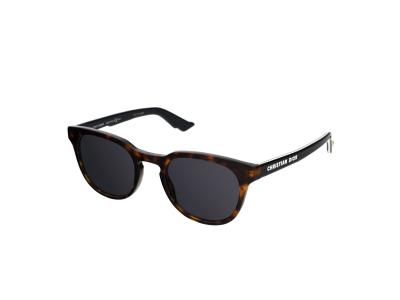 Gafas de sol Christian Dior Diorb24.2 086/IR