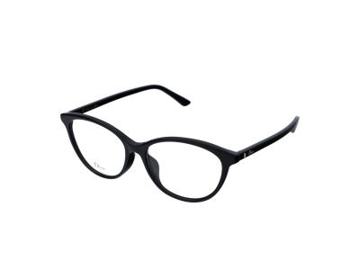 Gafas graduadas Christian Dior Montaigne54F 807