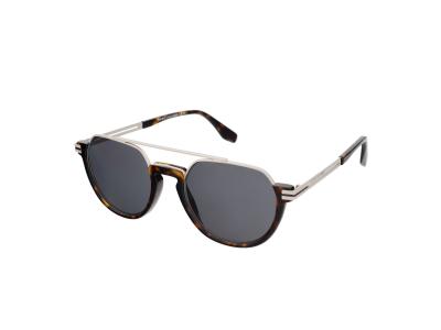 Gafas de sol Marc Jacobs Marc 414/S 086/IR