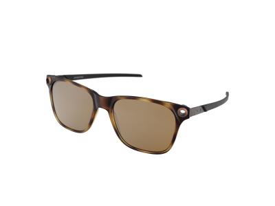 Gafas de sol Oakley Apparition OO9451 945108