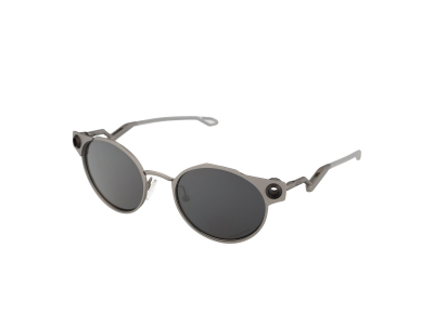 Gafas de sol Oakley Deadbolt OO6046 604601