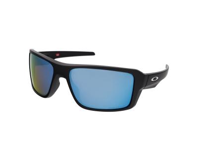 Gafas de sol Oakley Double Edge OO9380 938013
