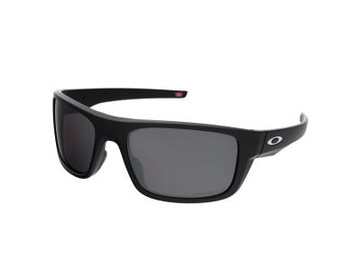 Gafas de sol Oakley Drop Point OO9367 936708