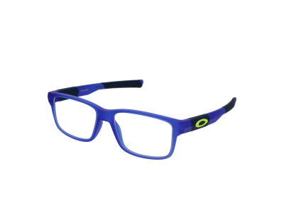 Gafas graduadas Oakley Field Day OY8007 800704
