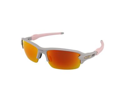 Gafas de sol Oakley Flak Xs OJ9005 900509